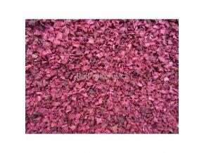 Sušená červená řepa, 2 kg