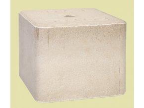 Minerální sůl s organickým selenem, 10 kg