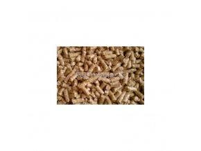 Ovesné granule, 40 kg