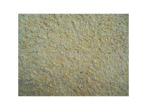 Kukuřice šrot, 50 kg