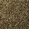 Konopné semínko, 3 kg