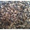 Ostropestřecové semeno, 3 kg