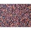 Jeřáb červený plod, 500g