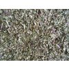Echinacea, 500g