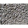 Ovocno-vlákninové granule, 5 kg