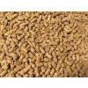 Sojový extrahovaný šrot, 25 kg