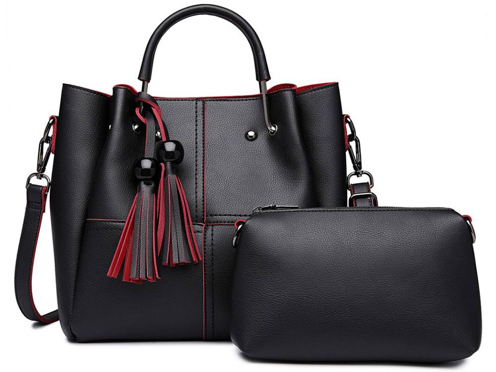 Už máte trendy kabelku na léto? Nechte se inspirovat