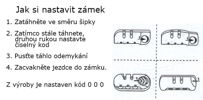 JB-kufr_zmek-(1)