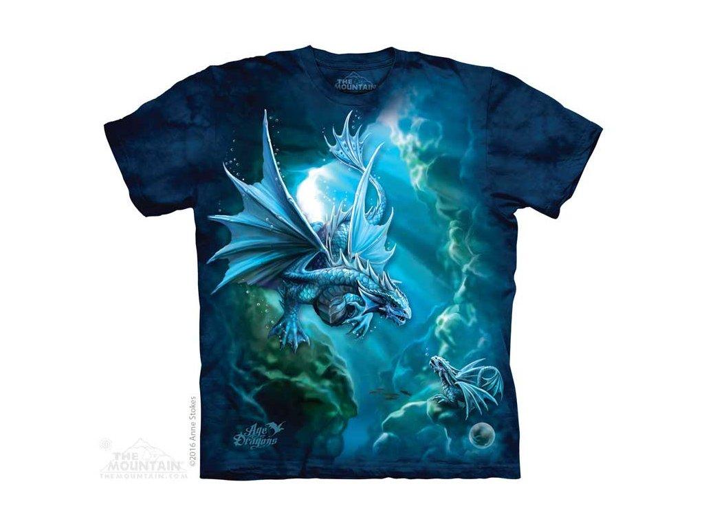 10 5740 t shirt