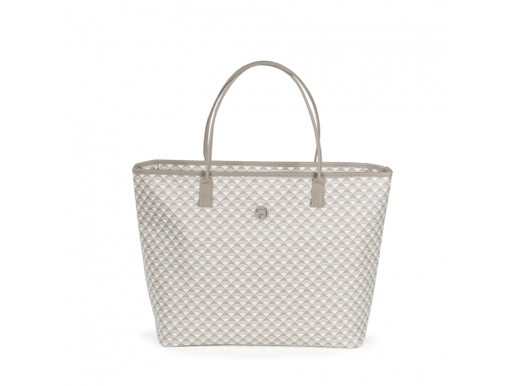 Přebalovací taška na kočárek Pasito a Pasito - Gifts for Mums