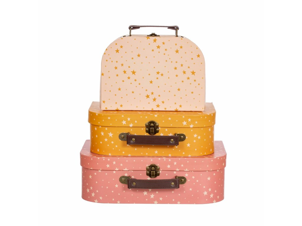 vyr 12562 GIF110 A Little Stars Suitcases 1