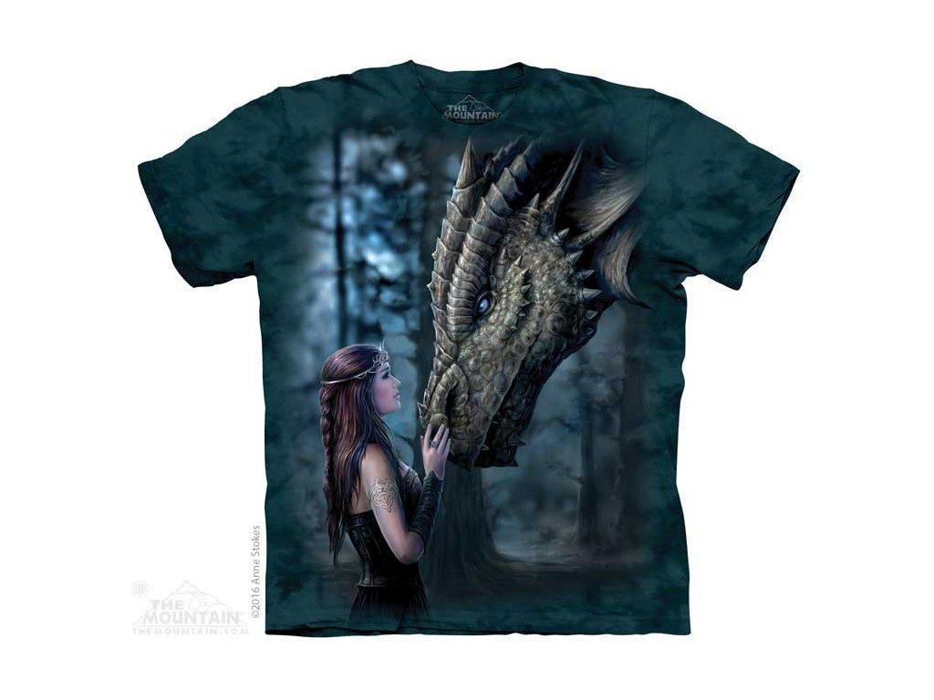 Tričko Bylo Nebylo
