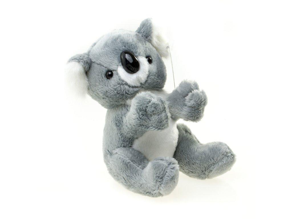 Plyšák Koala