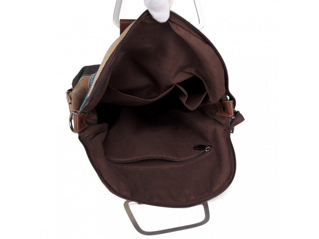 9abecf90f14 ... Taška a batoh v jednom - duhová · 6 1000x1000 (1) ...