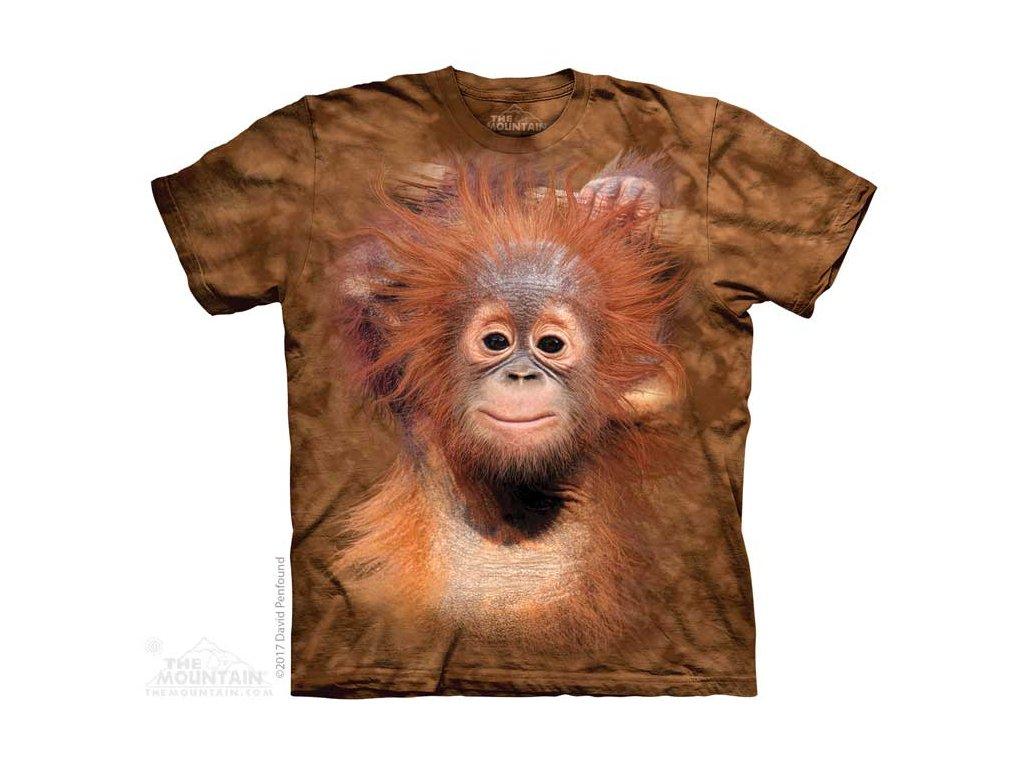 10 5932 t shirt