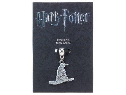 Harry Potter přívěsek Moudrý Klobouk