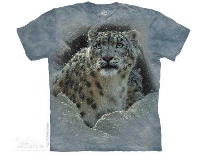 10 5973 t shirt
