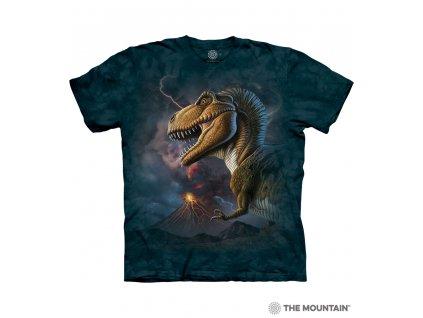 Tričko Tyrannosaurus Rex
