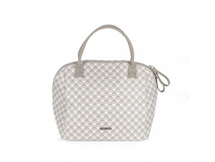 Luxusní cestovní kosmetická taška Pasito & Pasito