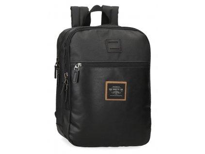 """Pánský batoh na notebook 13,3 """"Pathway Pepe Jeans"""