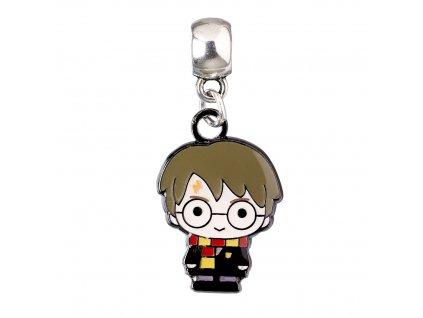 Přívěsek Harry Potter Cutie - Harry Potter