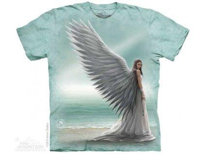Tričko Duchovní Průvodce