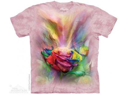 10 4968 t shirt