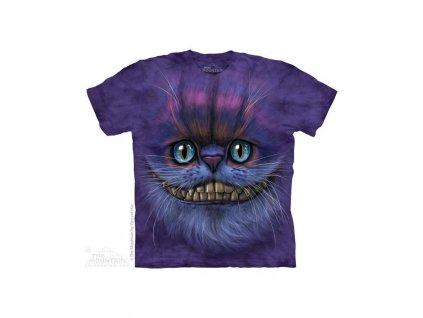 Tričko Gremlin - Dětské
