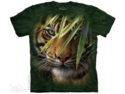 10 5934 t shirt