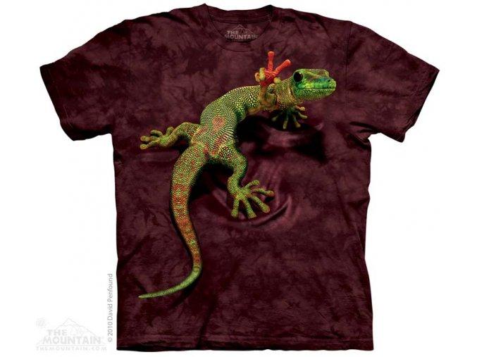 Tričko Leguán - Dětské