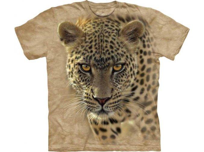 Tričko Na lovu