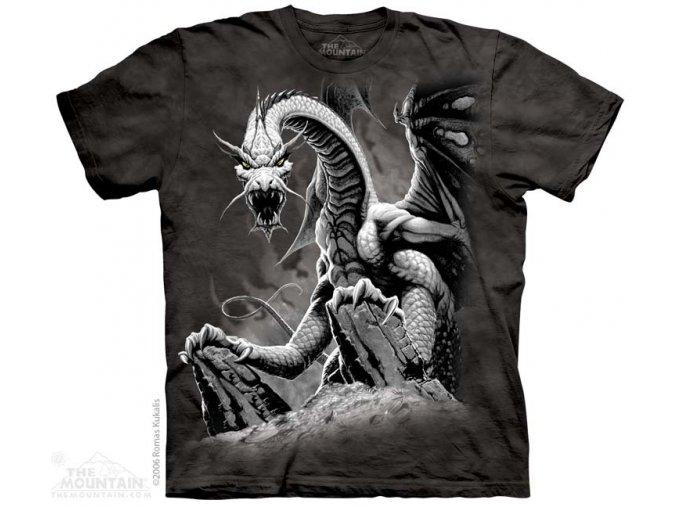 10 1252 t shirt