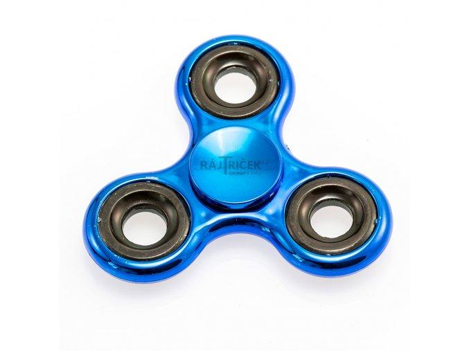 Fidget Spinner Barevný 10