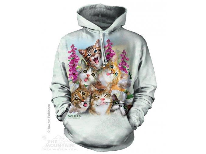 72 4988 hoodie sweatshirt