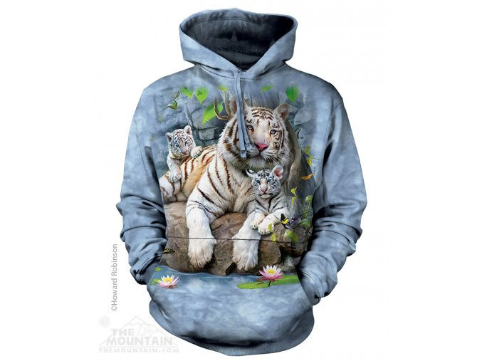 72 4135 hoodie sweatshirt