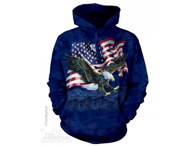 72 1001 hoodie sweatshirt