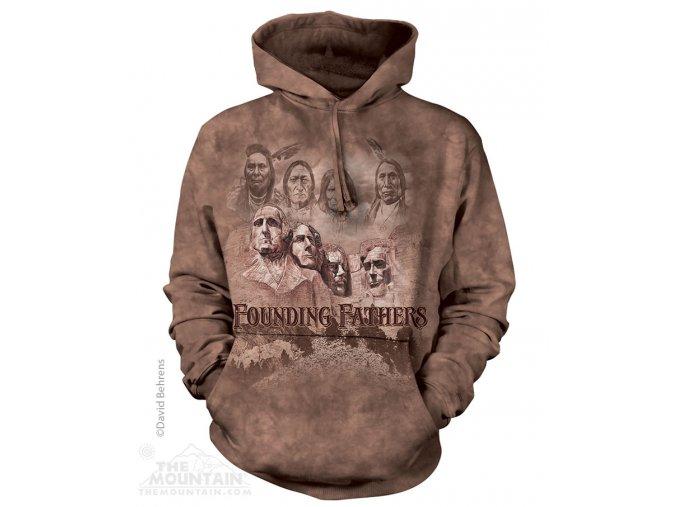 72 3601 hoodie sweatshirt