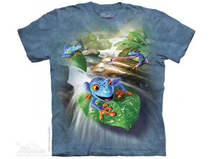 10 5931 t shirt