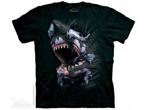 10 1733 t shirt