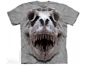 10 3778 t shirt
