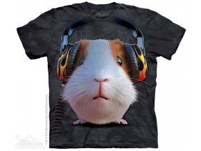 10 3784 t shirt