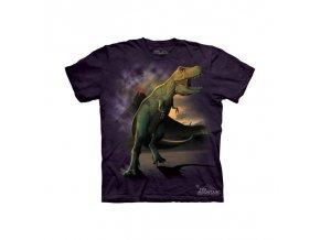 Tričko Dinosaur - Dětské
