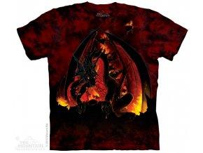 10 3127 t shirt