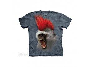 Tričko Opičák - Dětské