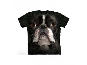 Tričko Pes - Dětské