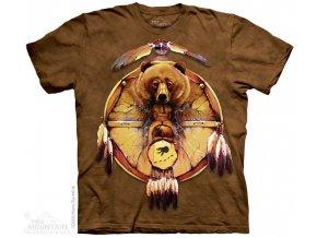 10 1441 t shirt
