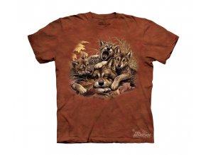 15 1146 kids t shirt