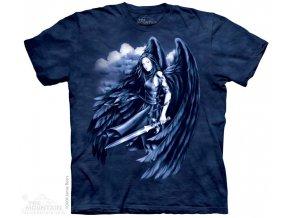 10 1395 t shirt