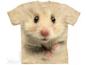10 3621 t shirt