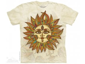 Tričko Helios
